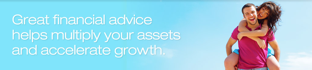 Grow Investments